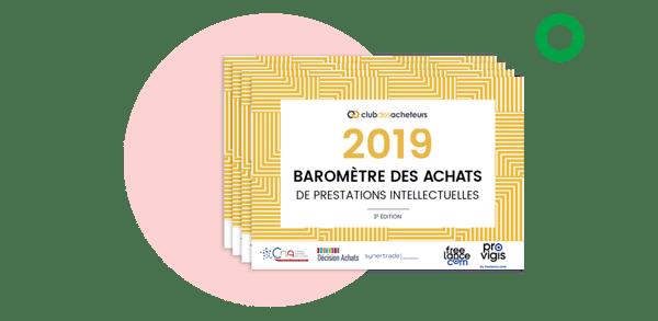 Baromètre_de_PI_2019_-_illustration