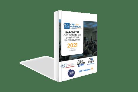 Mock-up-baromètre-2021