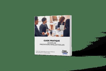 guide-pratique-achats-de-prestations-intellectuelles