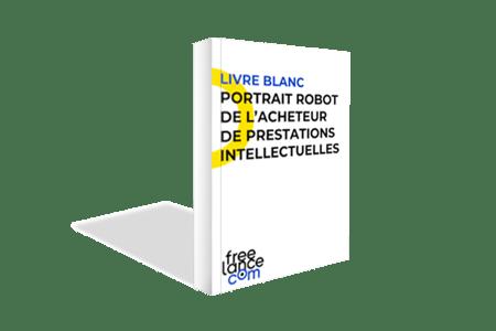 livre-blanc-portrait-robot-ahceteur-de-PI