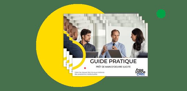 Guide_prêt_illicite_de_main_doeuvre-illustration