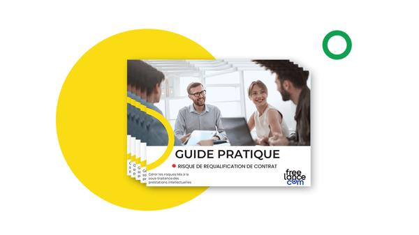 Guide_pratique_-_risques_de_requalification_de_contrat