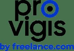 logo_provigisbyfreelance