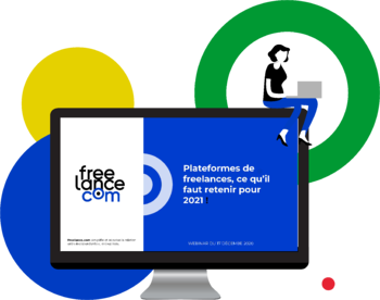 Webinar__plateformes_de_freelances