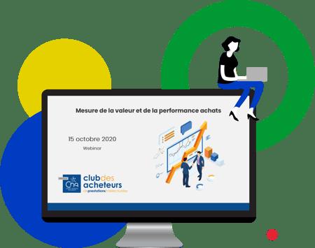 Webinar_mesure_valeur_et_performance_achats