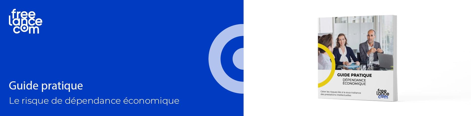 Livre Blanc Cercle Open Talents Lab-2